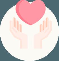 Причины болей — информационный портал о причинах болей
